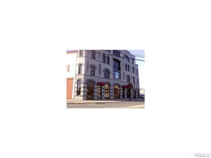 2 Lake Street Monroe, NY MLS# 4504778