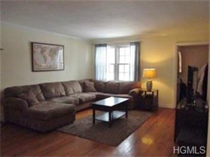 293 Manville Road Pleasantville, NY MLS# 4505157