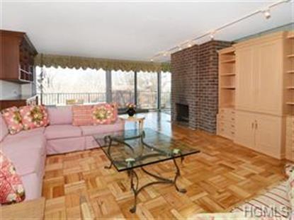 4465 Douglas Avenue Bronx, NY MLS# 4505166