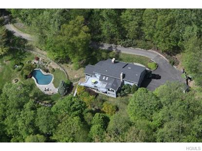 26 Horseshoe Hill Road Pound Ridge, NY MLS# 4505195