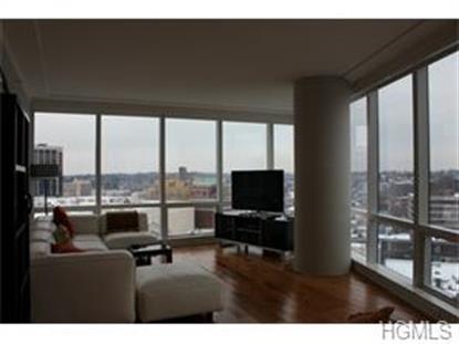 1 Renaissance Square White Plains, NY MLS# 4505238