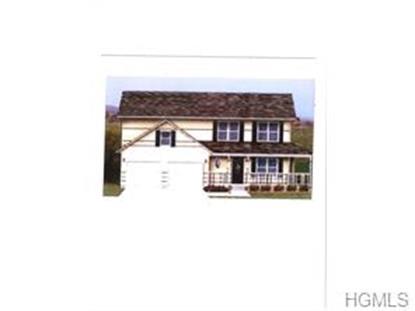 19A Woodcrest Terrace Amawalk, NY MLS# 4505309