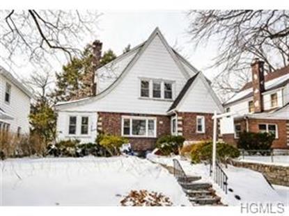 464 North Fulton Avenue Mount Vernon, NY MLS# 4505311
