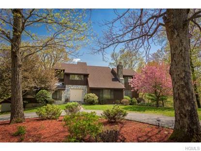 6 East Quaker Hill Court Croton on Hudson, NY MLS# 4505450