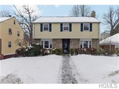 462 Rich Avenue Mount Vernon, NY MLS# 4505506