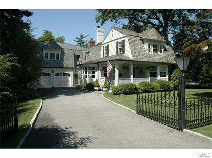 29 Hawthorne Avenue Rye Brook, NY MLS# 4505632