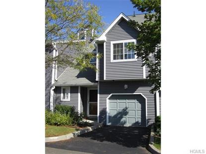 134 Eagle Ridge Way Nanuet, NY MLS# 4505990