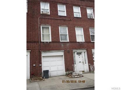 34 Van Corlear Place Bronx, NY MLS# 4506235