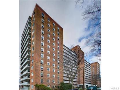 2575 Palisade Avenue Bronx, NY MLS# 4506712
