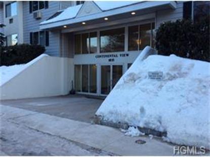 1035 East Boston Post Road Mamaroneck, NY MLS# 4506786