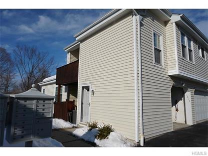 1813 Whispering  Chester, NY MLS# 4506818