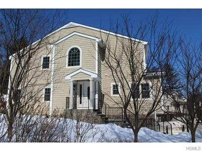 275 Knollwood Road White Plains, NY MLS# 4506930