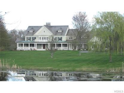 335 Sarah Wells Trail Goshen, NY MLS# 4506983