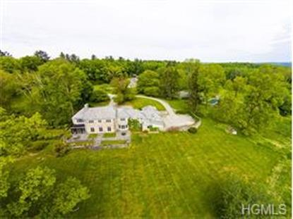 498 Harris Road Bedford, NY MLS# 4507076