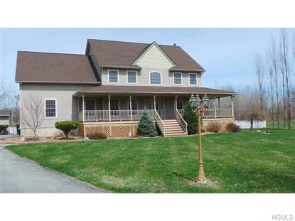 Real Estate for Sale, ListingId: 33067751, Walden,NY12586