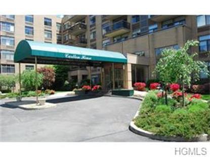 35 North Chatsworth Avenue Larchmont, NY MLS# 4507272
