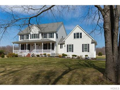 17 Old Grange Road Fishkill, NY MLS# 4507541