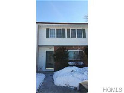 10 Spruce Peak Road Middletown, NY 10940 MLS# 4507636