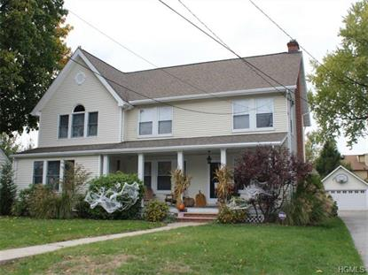 80 Indian Road Port Chester, NY MLS# 4508171