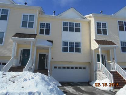 79 Woodlake Drive Middletown, NY MLS# 4508203