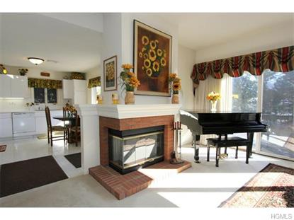 774A Heritage Hills  Somers, NY MLS# 4508219