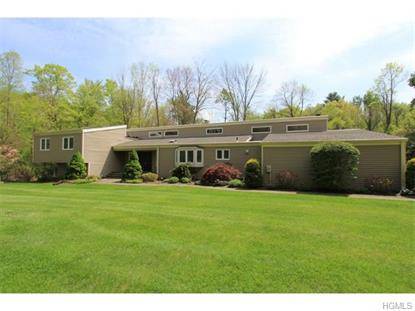 6 Bedell Road Amawalk, NY MLS# 4508230