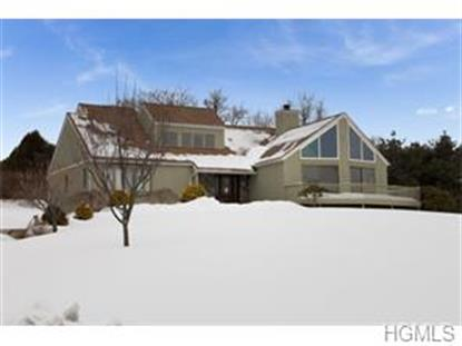 29 Watergate Drive Amawalk, NY MLS# 4508247