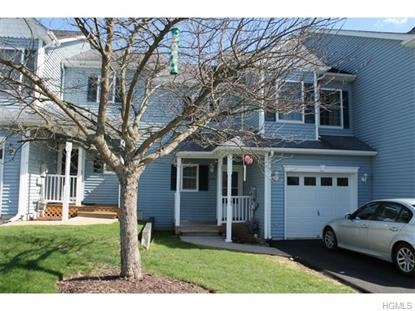 258 Pinebrook Drive Hyde Park, NY MLS# 4508639