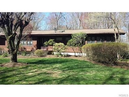 152 Waters Edge  Congers, NY MLS# 4508729