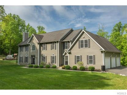 2069 Quaker Ridge Road Croton on Hudson, NY MLS# 4509065