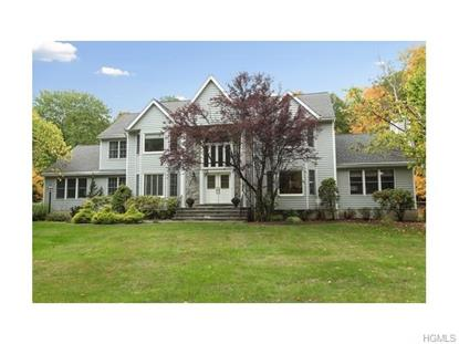14 Bramblebush Road Croton on Hudson, NY MLS# 4509079