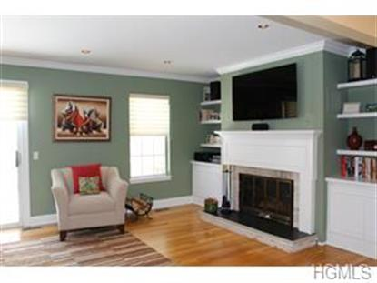 230 Carrollwood Drive Tarrytown, NY MLS# 4509408
