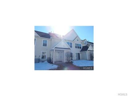 191 Ruth Court Middletown, NY 10940 MLS# 4509567
