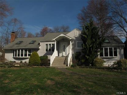 Real Estate for Sale, ListingId: 33068815, Pearl River,NY10965