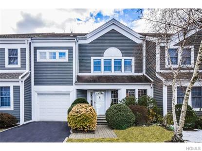 19 Alex Drive White Plains, NY MLS# 4509958