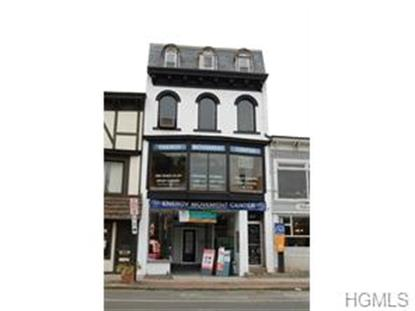 925 South Street Peekskill, NY MLS# 4510282