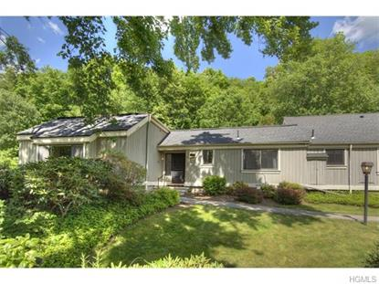 16 Heritage Hills  Somers, NY MLS# 4510283