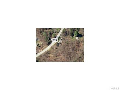 Old Route 17  Harris, NY MLS# 4510655