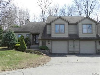 815 Heritage Hills  Somers, NY MLS# 4510754