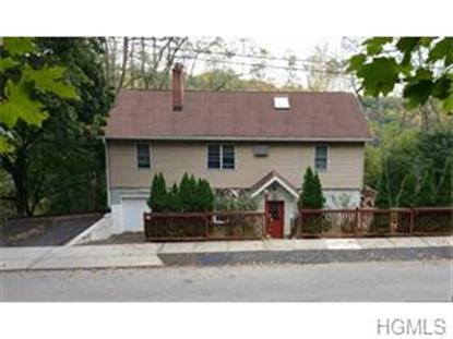 56 Morningside Drive Croton on Hudson, NY MLS# 4511176