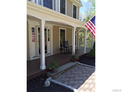 53 Colonial Ridge Drive Gaylordsville, CT MLS# 4511281