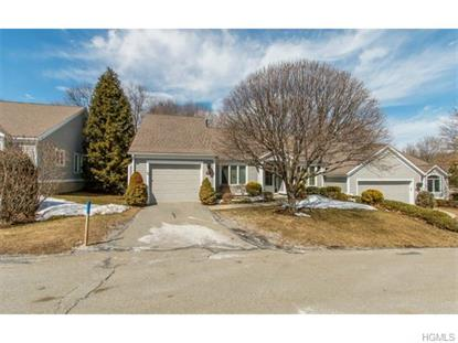 771 Heritage Hills  Somers, NY MLS# 4511335