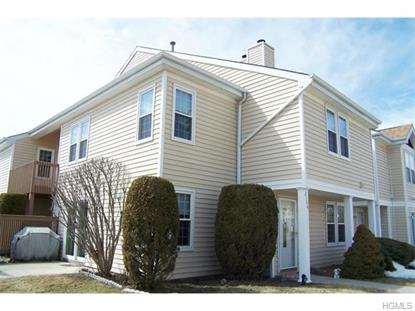 2704 Whispering  Chester, NY MLS# 4511435