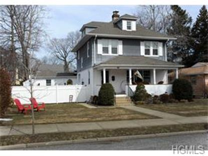 76 Shelley Avenue Port Chester, NY MLS# 4512045