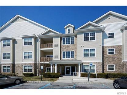 937 Tower Ridge Circle Middletown, NY MLS# 4512306