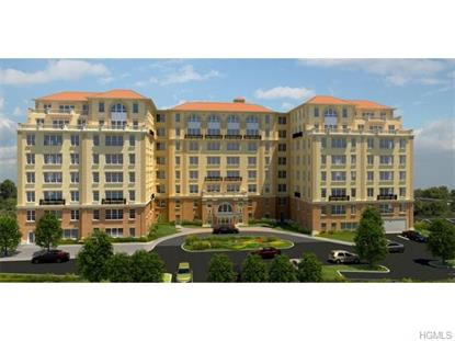 10 Byron Place Larchmont, NY MLS# 4512675