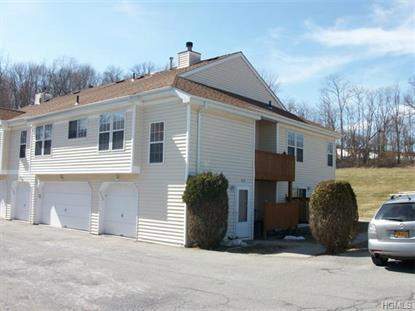 4402 Whispering Hill Chester, NY MLS# 4512697