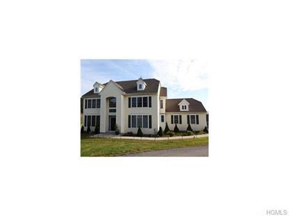 Real Estate for Sale, ListingId: 33069999, Highland Mills,NY10930