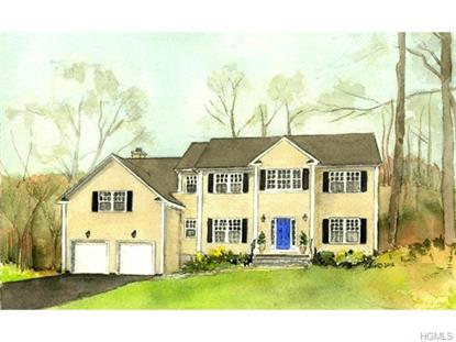 267 West Mount Airy Road Croton on Hudson, NY MLS# 4512928
