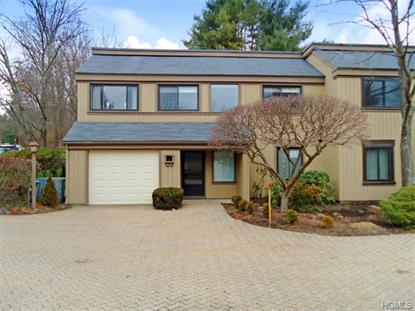 43 Heritage  Somers, NY MLS# 4513114